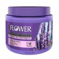 Lavender Маска для волосся Nature of Agiva Flower Nature 500 мл