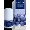 Дезодорант роликовий Yogurt and Еlderberry 50 мл