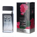 Чоловічі парфуми Rose Eau De Parfum for men 50 ml