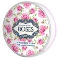 AGIVA ROYAL Крем захисний для обличчя NATURE OF AGIVA ROYAL ROSE 100 мл