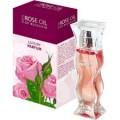 Парфуми LUXURY PARFUM / PREMIUM / на 100% розовому маслі REGINA FRORIS 50 ml