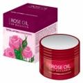 REGINA FLORIS Тотал Ліфтинг концентрат на основі олії Рози  30 ml
