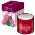 REGINA FLORIS Денний крем на основі трояндової олії  50 ml